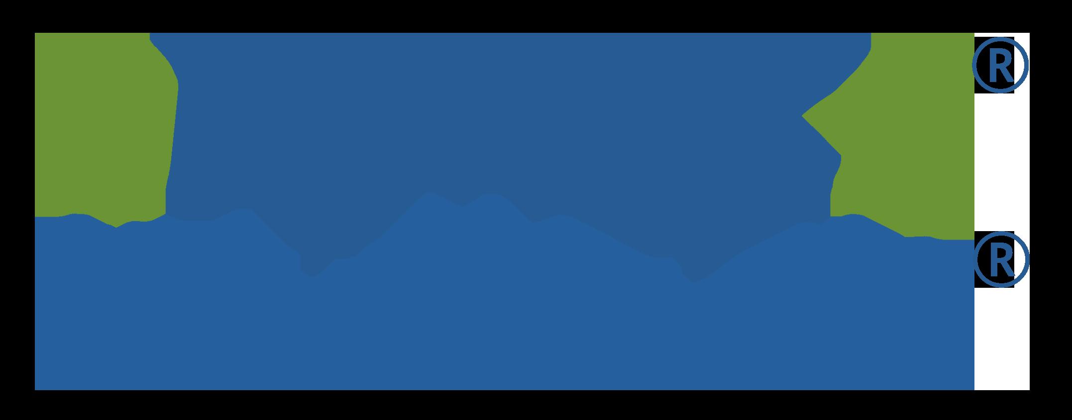 深圳市恒谱生科学仪器有限公司