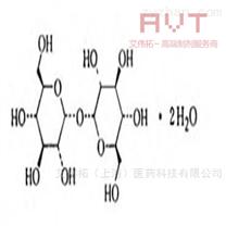 海藻糖用于面膜、醫療器械等醫美類產品