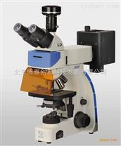 UB200i正置熒光生物顯微鏡