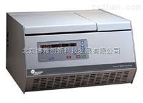 BECKMAN Allegra 64R台式高速冷冻离心机