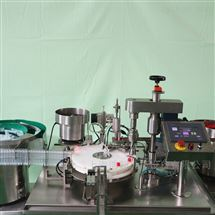 HCJX-SJ-30/502021預售采樣管試劑灌裝機