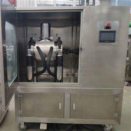 DXFT-100B中药材超微粉碎机