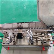 微量药水针剂安瓿瓶灌装机