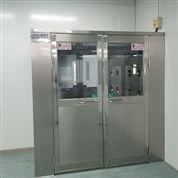 四川云南贵州风淋系统系列净化设备生产厂家