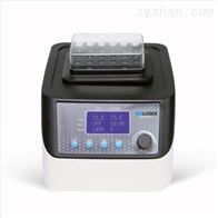 SCI-100HCM-Pro加热制冷震荡恒温金属浴主机