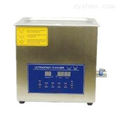 28 KHZ /40KHZ雙頻/脫氣系列超聲波清洗機