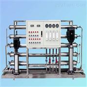 醫療器械清洗純水設備廠家