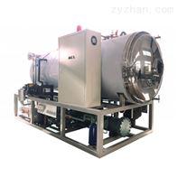 SED-10DG10平方真空冷冻干燥机