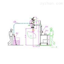 真空输入设备-工程案例