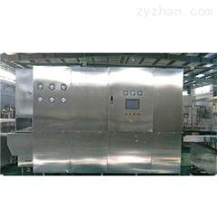 YHSD型高温灭菌隧道烘箱