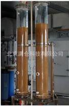 直徑400mm有機玻璃柱