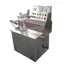 不銹鋼實驗型濕法制粒機