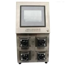 2聯便攜式pH控制器GS-02pH
