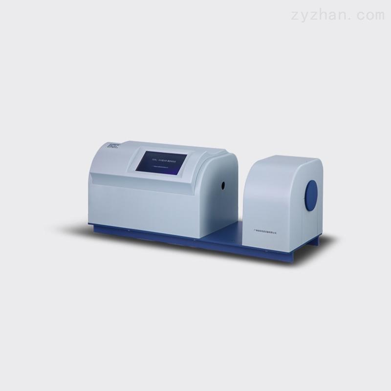 透光率雾度测定仪GBPI