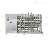 广州制药针剂纯化水设备厂家