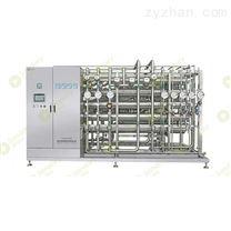 甦州生物制藥廠純化水設備價格