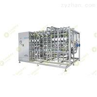 珠海制药针剂纯化水设备厂家