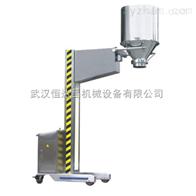 NTY型移動式提升上料機
