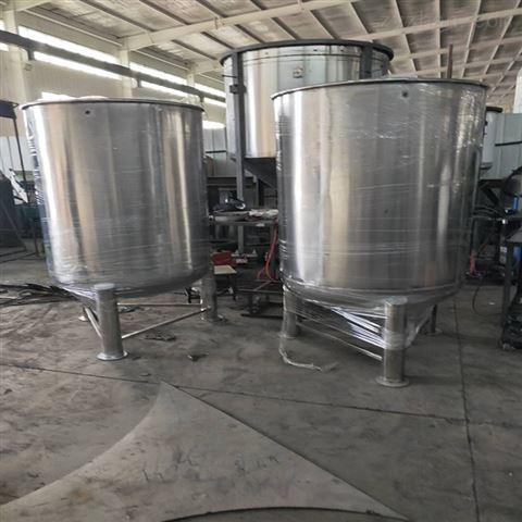 不锈钢拉缸生产厂家山东