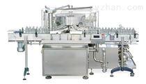 THXP-II精油瓶超声波洗瓶机