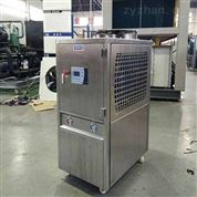 熱水冷水制冷機組
