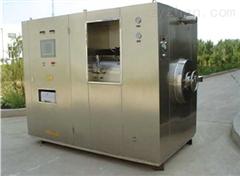 YHXP-K型全自动口服液瓶超声波洗瓶机