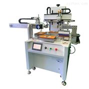 泉州市絲印機廠家,滾印機,絲網印刷機直銷