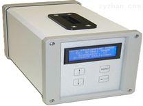 光度計PM-02