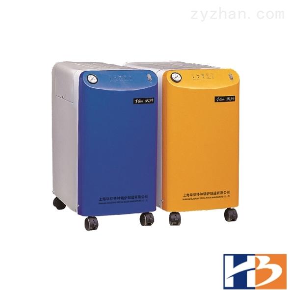 供应全自动电锅炉、小型锅炉(3.5-360KW款式多样)