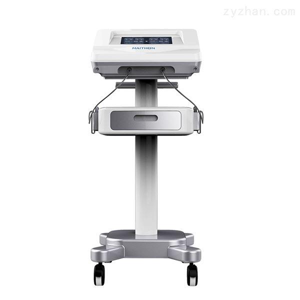 迈通定向治疗理疗电极片