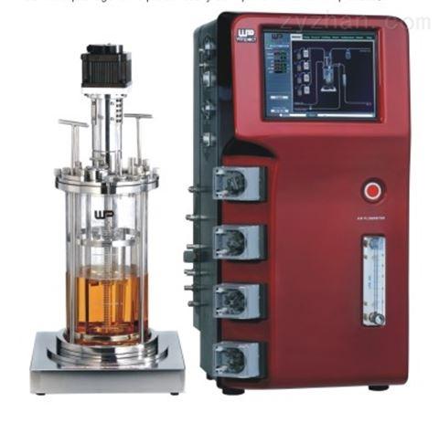 美国Winpact平底发酵罐 FS-02VD