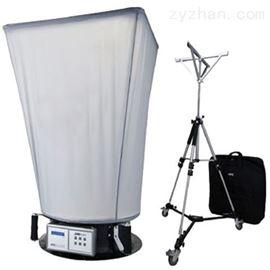 FLY-1液晶显示风口自动检测风量仪