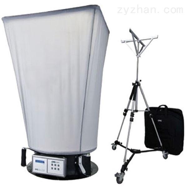 FLY-1型自动检测风量仪