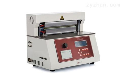 铝箔复合膜热封试验仪