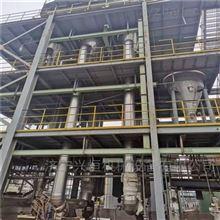 全钛材循环蒸发设备 钛材MVR蒸发器