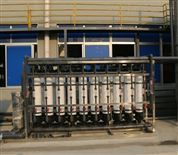 如皋循環水/廢水循環利用/零排放/排放達標