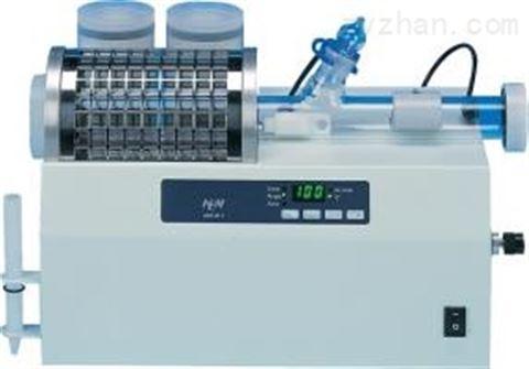 卡氏水分测定仪-卡氏水分加热炉 ADP-611