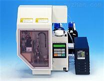 數字式密度計-高溫全自動進樣清洗器 DCU-551H