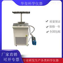 冷凍干燥機HUAXI-1E-80
