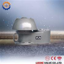 進口全天候防凍呼吸閥價格美麗 品質優
