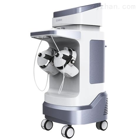 迈通经颅磁超声电疗仪