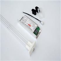 UH810方形燈頭
