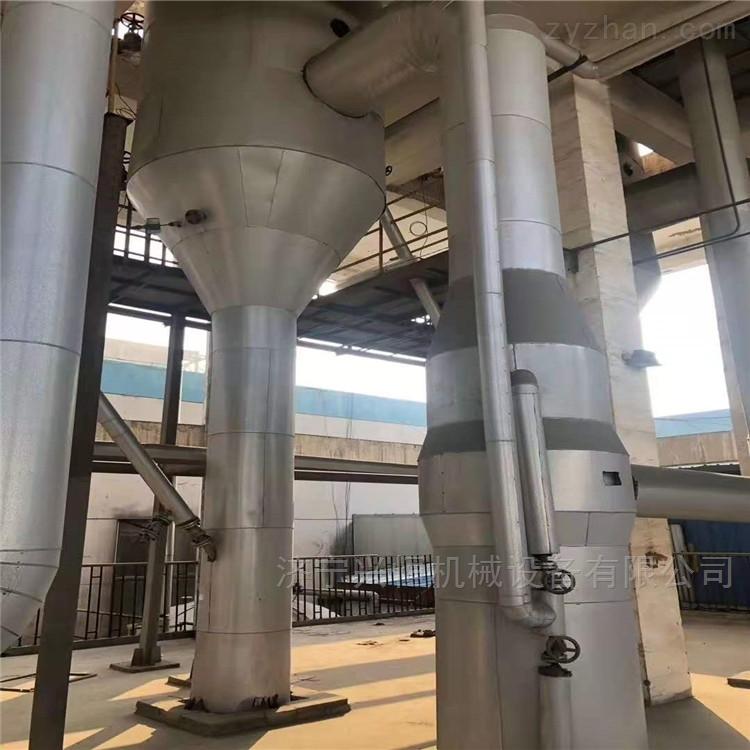 出售多效强制循环节能降耗耐磨损结晶蒸发器