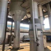 出售多效強制循環節能降耗耐磨損結晶蒸發器