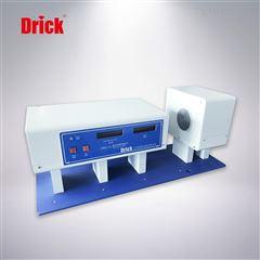 DRK122B感光胶片透光率雾度仪(C光源 手动测试)