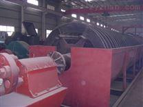 銀礦螺旋分級機