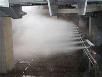 工業加濕機