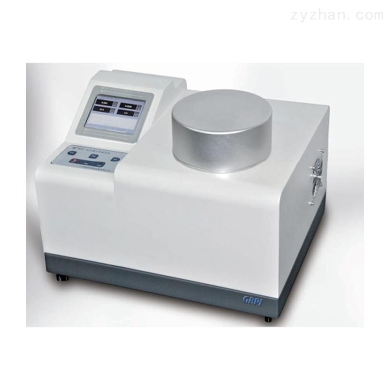 水汽透过率测试仪-透湿仪W301