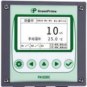 英國GP_在線電導率檢測儀-數顯TDS計