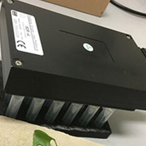 葉片氧氣O2消耗測量儀 殘氧儀